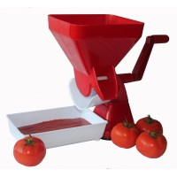 CucinaPro-Culinary-Tools-Tomato-Strainer