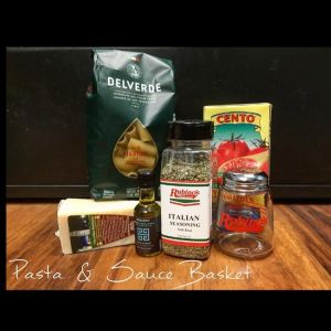 pasta-and-sauce-gift-basket