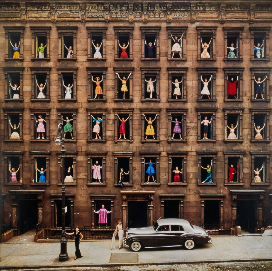 © Ormond Gigli Courtesy Bonhams