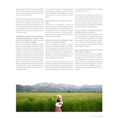 Mooi Magazine 2