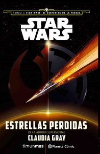 Ideas para regalar: Día de Star Wars 4 de mayo