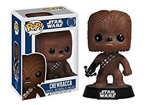 Ideas para regalar: Día de Star Wars 4 de mayo