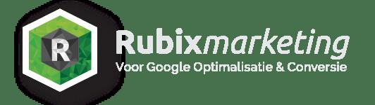Rubix Marketing