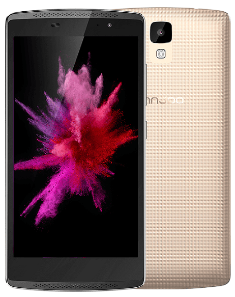 Innjoo Fire 2 Air Android Phones