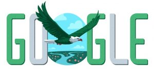 Nigeria Independence Day 2015