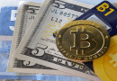 4 Bitcoin Business You Should Start Investing In Right Now