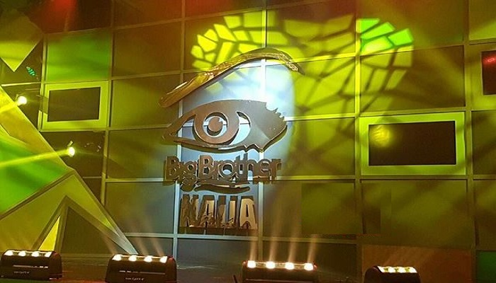 Watch Big Brother Naija 2017 Online on Your Smartphone