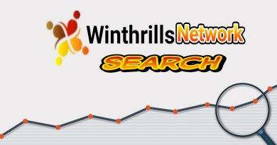 About winthrills Network