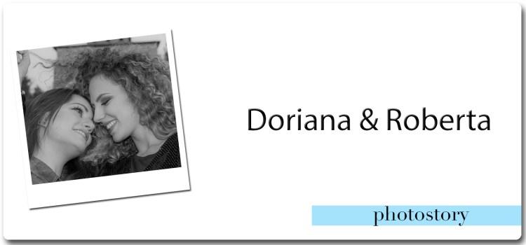 Doriana & Roberta