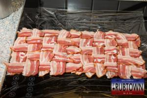 Bacon Netz