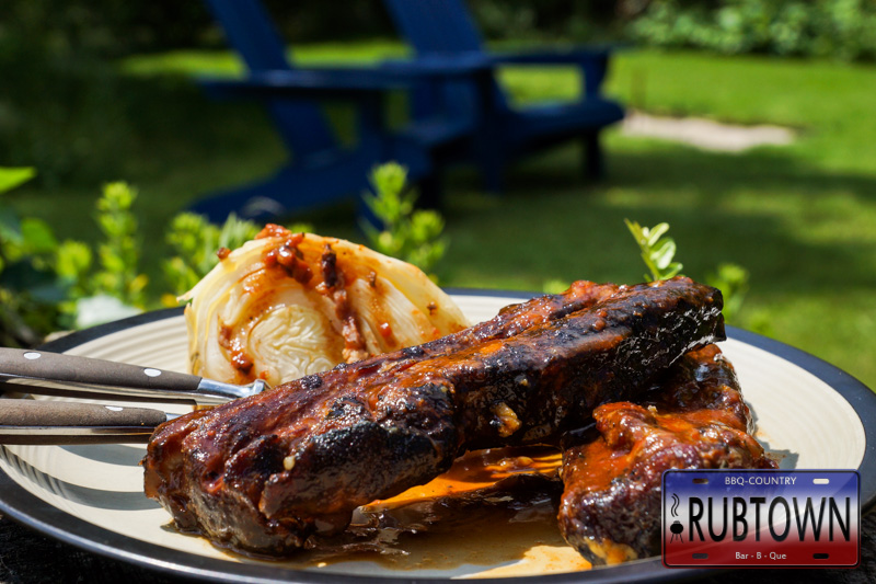 Country_Ribs-111