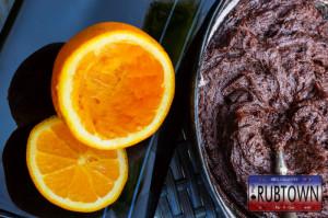 Orangen_Muffins-103