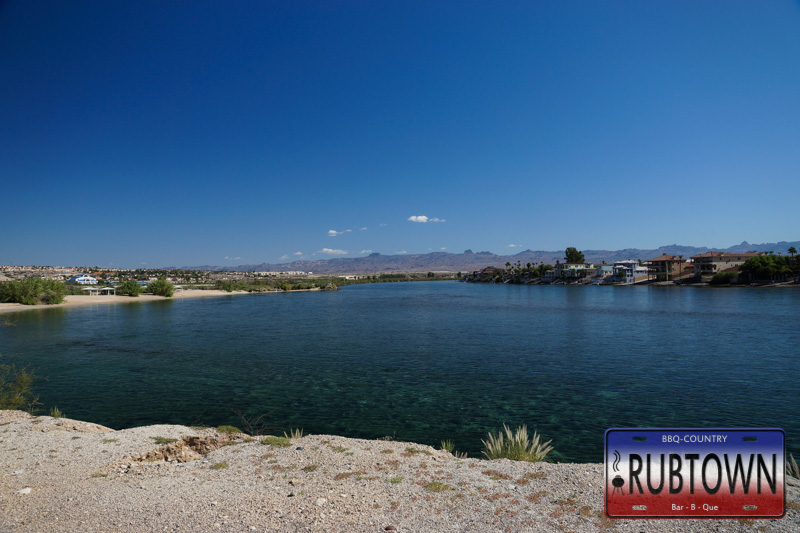 Laughlin-NV-105