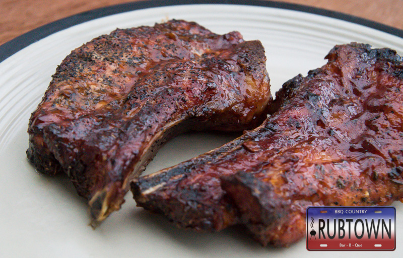 Country_Ribs-103