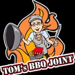 Tom's BBQ Joint