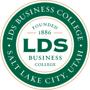 LDSBC_Medallion_Logo