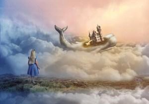 dream-1518227_640