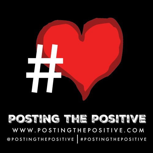 posting-the-positive-logo-square