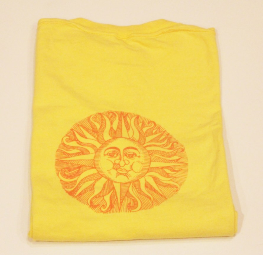 sunshinevolunteers