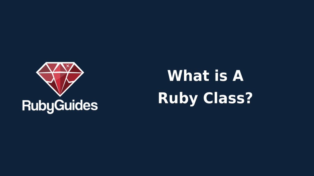 Programming Archives - Page 8 of 32 - RubyGuides