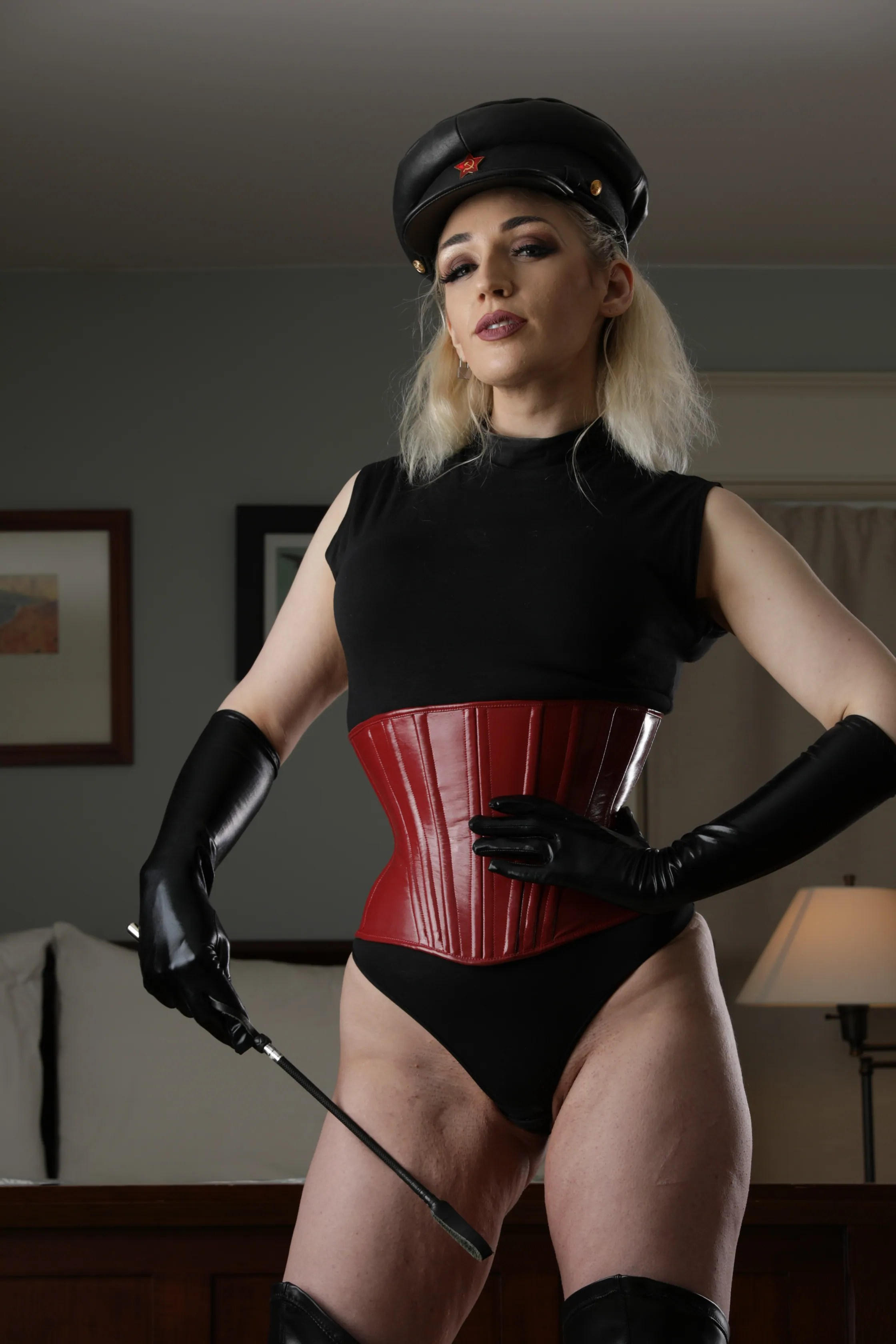 Seattle corporal punishment mistress ruby seattle disciplinarian extraordinaire