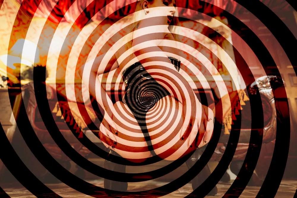 femdom hypnosis sessions