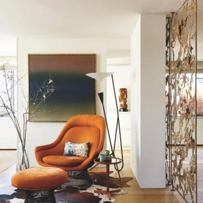 Amy Lau Design