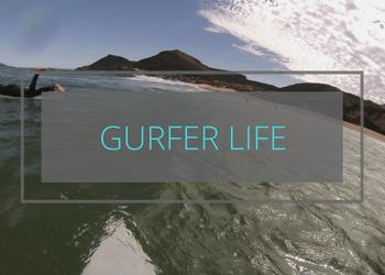 Gurfer Life