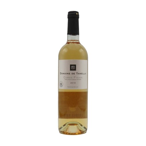 domaine tanella rose 75cl 01