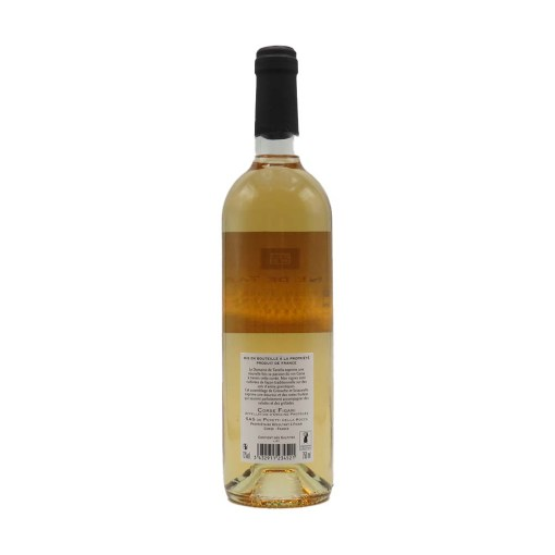 domaine tanella rose 75cl 02