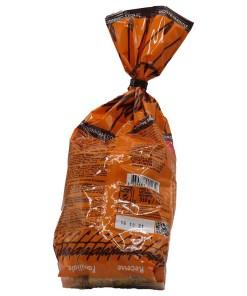 Canistrelli A la farine de Chataignes et aux Noix 350g 02