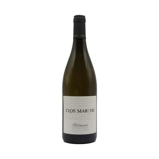 Clos Marfisi blanc 75cl 01