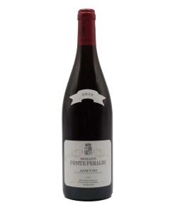 Domaine Comte Peraldi rouge 75cl 01