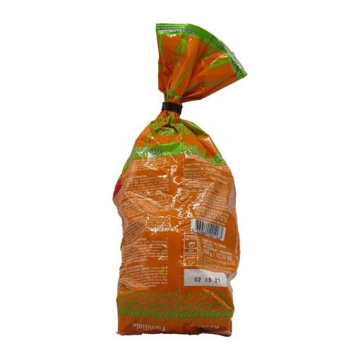 canistrelli a la clementine 350g 02