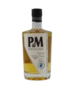 whisky PM 70cl 01