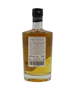 whisky PM 70cl 02