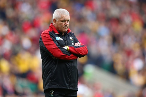 18 questions all rugby coaches have asked themselves