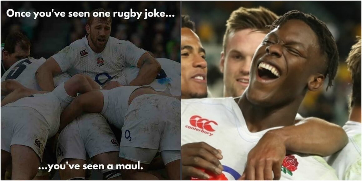 Rugby Jokes 13 Jokes Every Rugby Fan Will Find Funny
