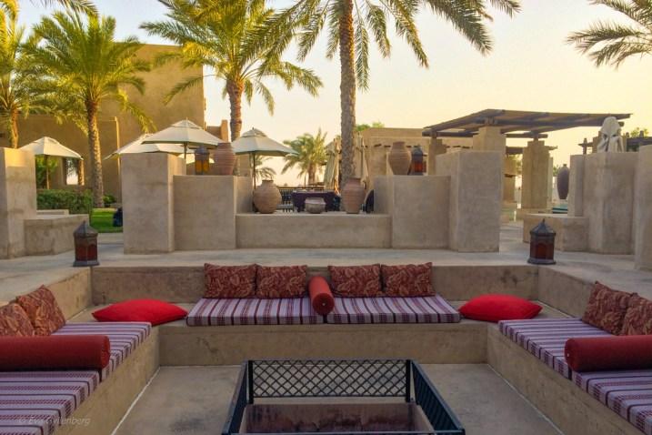 Bab Al Shams