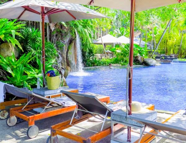 The Slate - Phuket