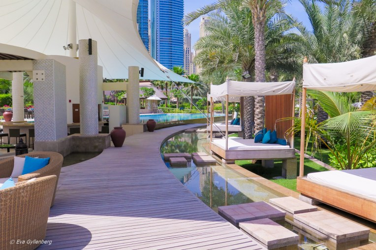 Ritz-Carlton-Dubai-UAE