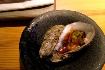 Sushi Oi3