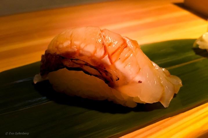 Sushi Oi9