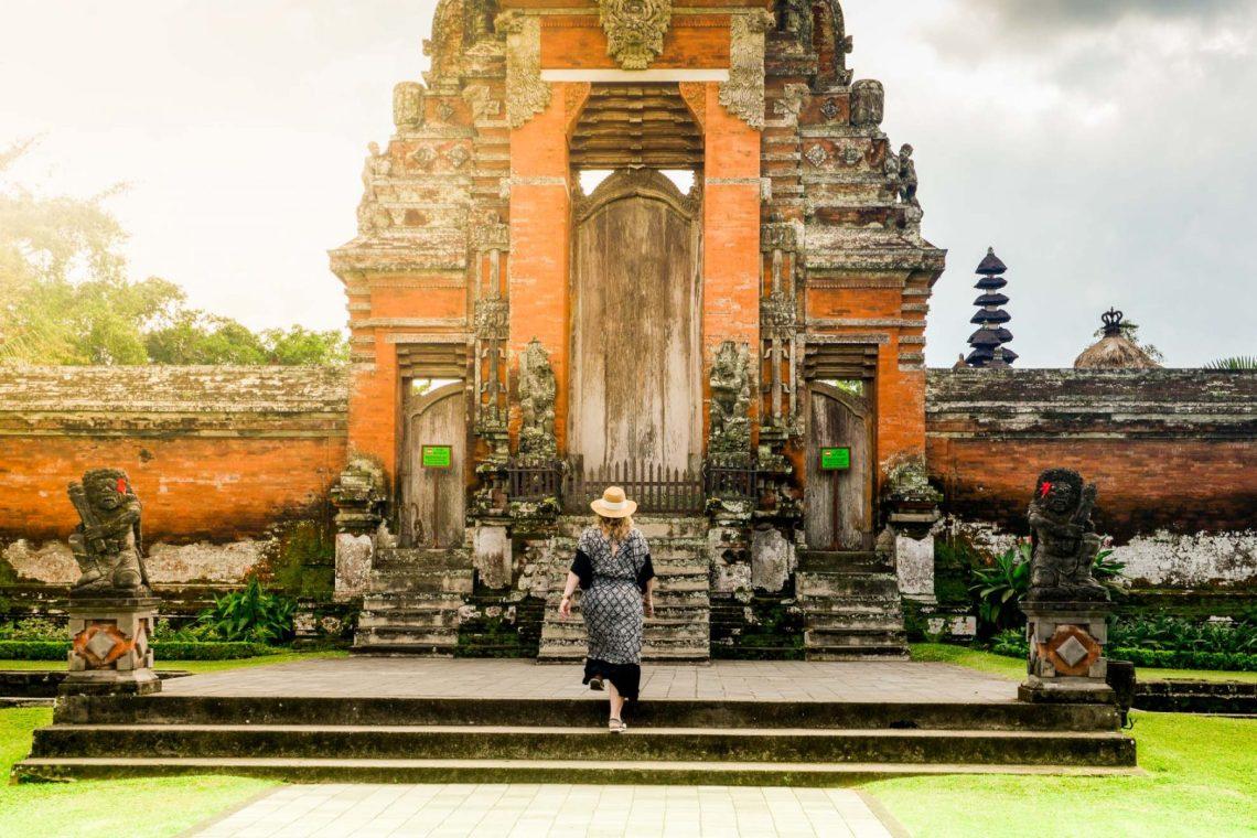 Bali-Rucksack_Taman-Ayun-Temple