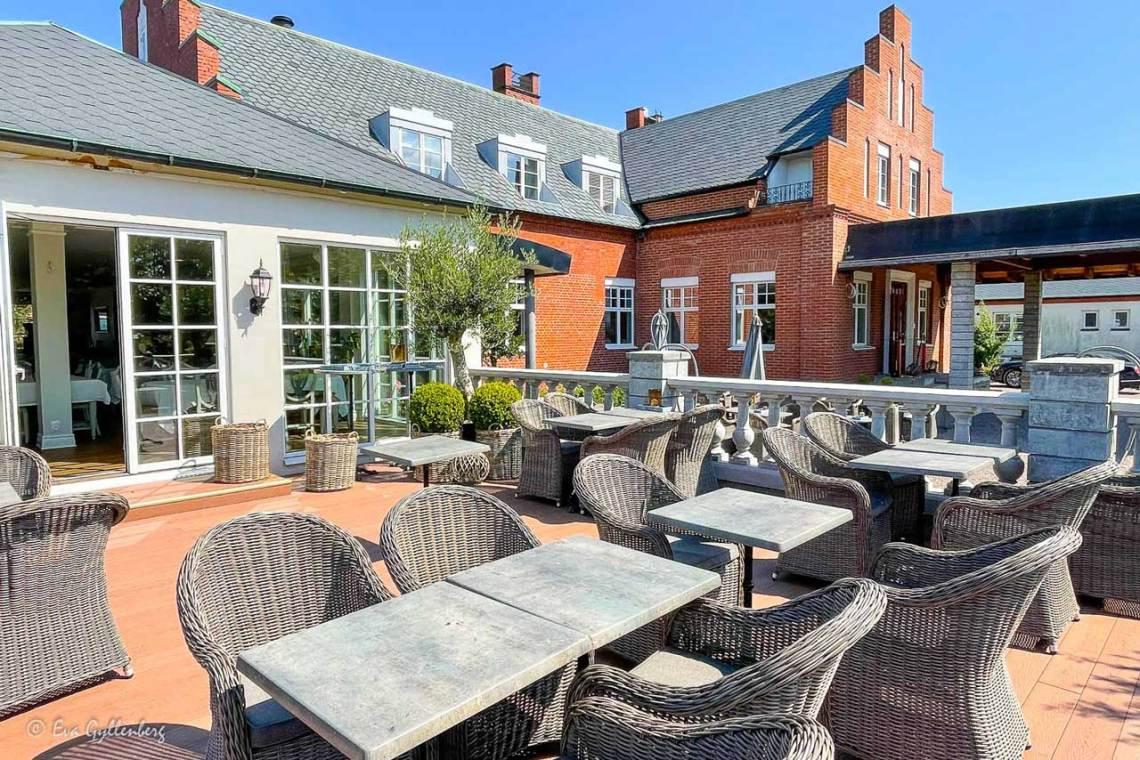 Villa Brunnby 9217