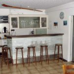 bar_front_page