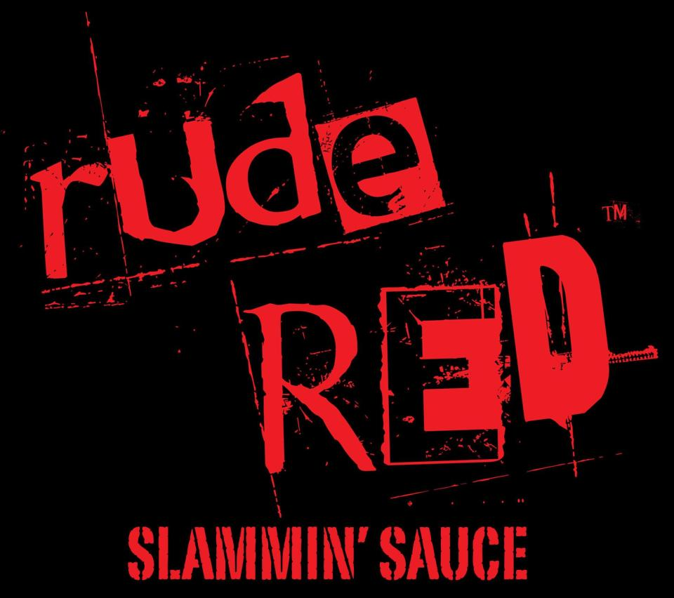 WEB - RUDE RED - tm