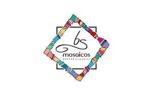 cliente-bs-mosaicos