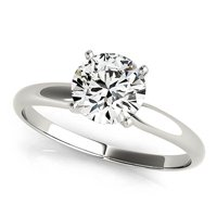 New Designs Engagement Ring