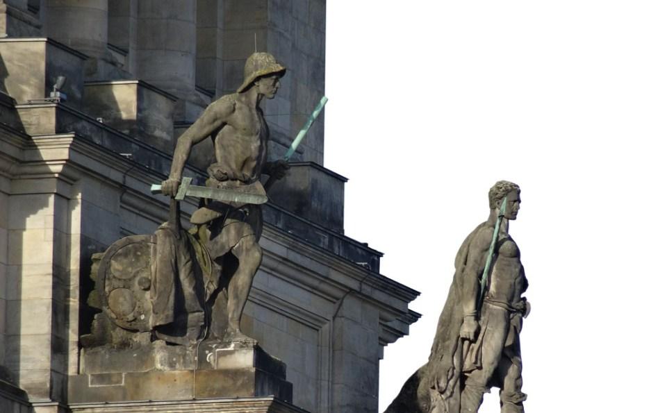 Rudolf-Maison-Wehrkraefte
